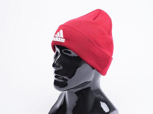 Шапка Adidas (16191)