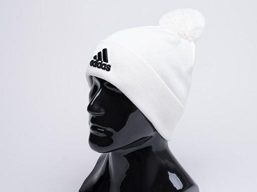 Шапка Adidas (16193)