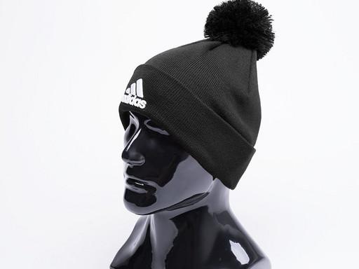 Шапка Adidas (16196)