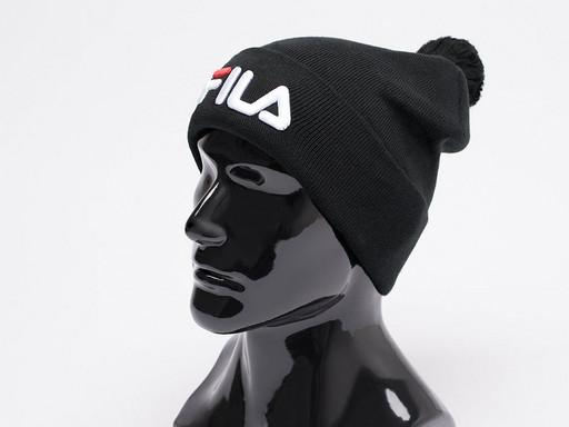 Шапка FILA (20281)