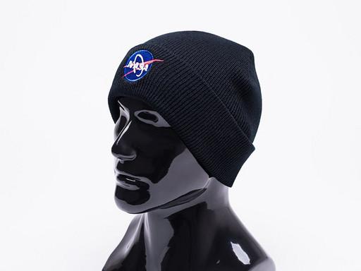 Шапка NASA (17905)