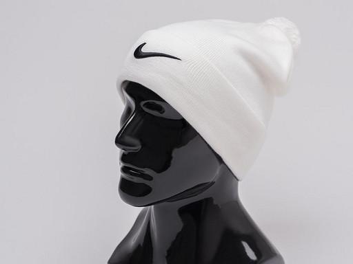 Шапка Nike (20283)