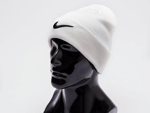 Шапка Nike (20507)