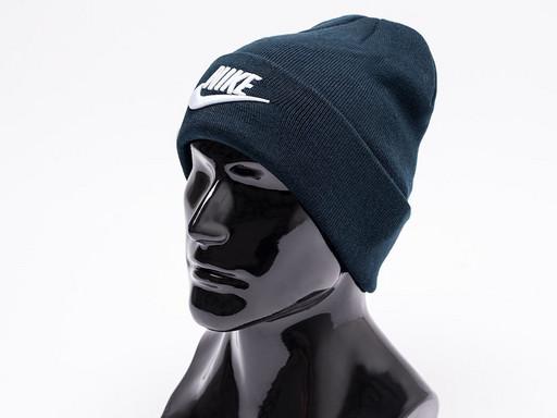 Шапка Nike (20508)
