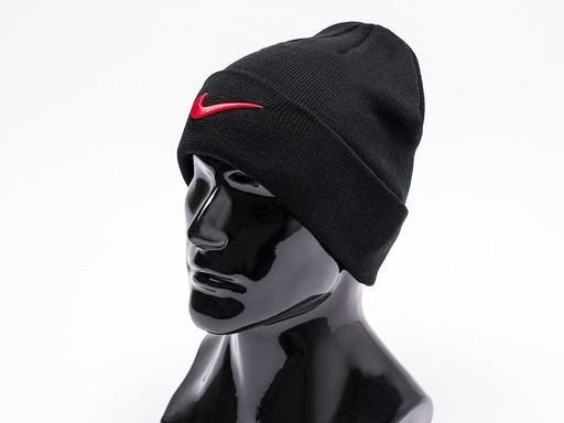 Шапка Nike (20509)