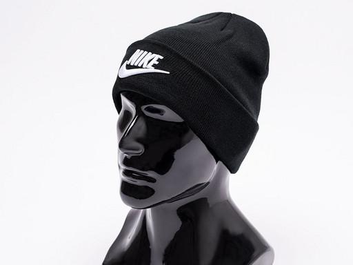 Шапка Nike (20513)
