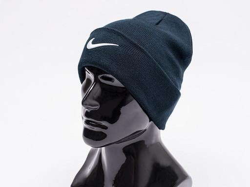 Шапка Nike (20511)