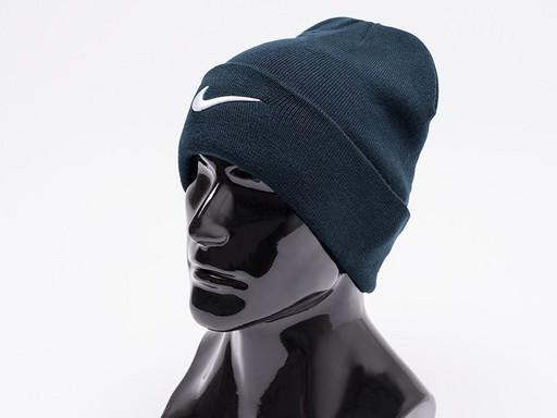 Шапка Nike (20512)