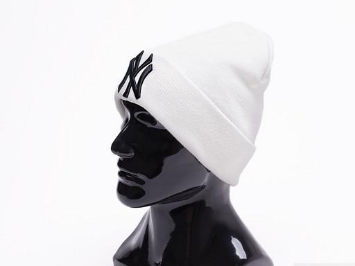 Шапка NY Yankees (17401)