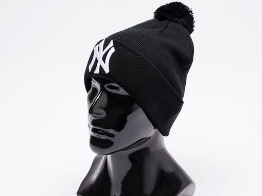 Шапка NY Yankees (20487)