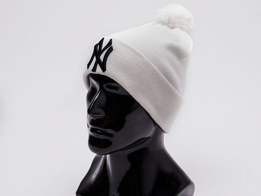 Шапка NY Yankees (20489)