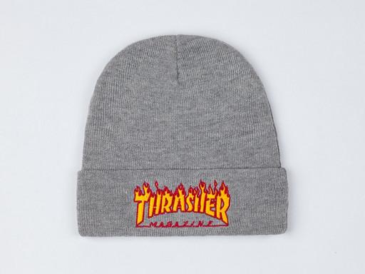 Шапка THRASHER (9093)
