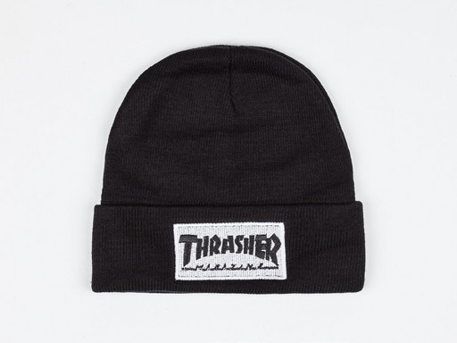 Шапка THRASHER (8613)