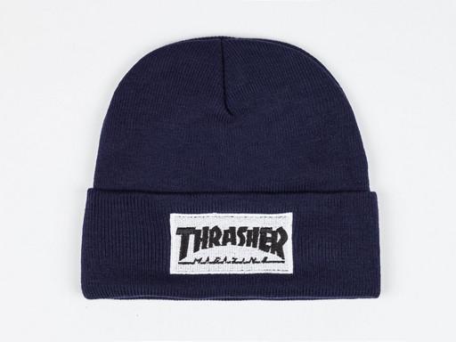 Шапка THRASHER (8611)