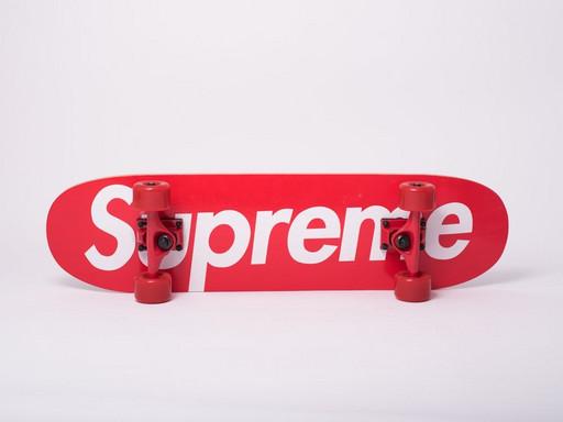 Скейтборд Supreme (10379)