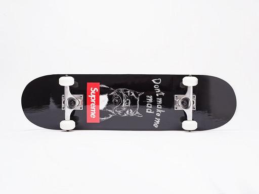 Скейтборд Supreme (21863)