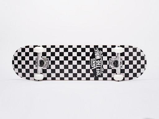 Скейтборд Vans (21861)