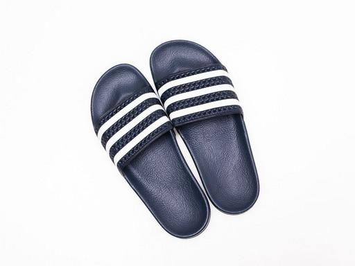 Сланцы Adidas (23407)