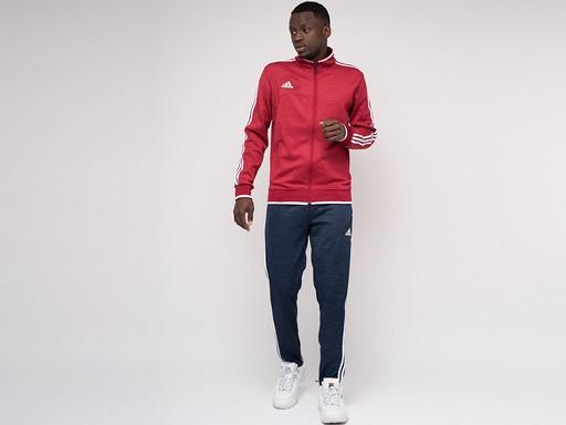 Спортивный костюм Adidas (22868)