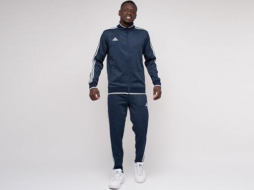 Спортивный костюм Adidas (22869)