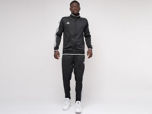 Спортивный костюм Adidas (22870)
