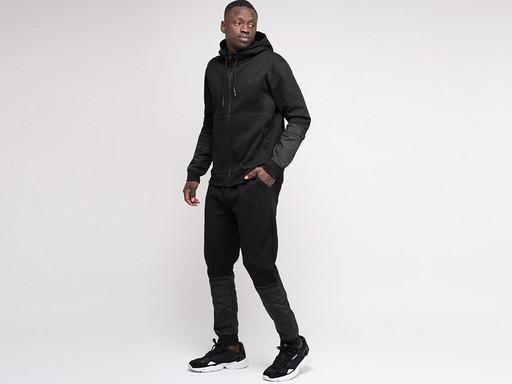 Спортивный костюм Calvin Klein (22731)