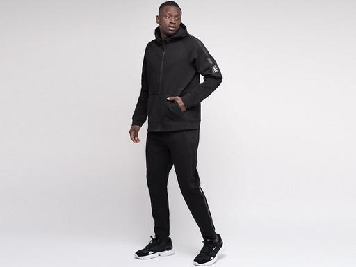 Спортивный костюм Calvin Klein (22732)