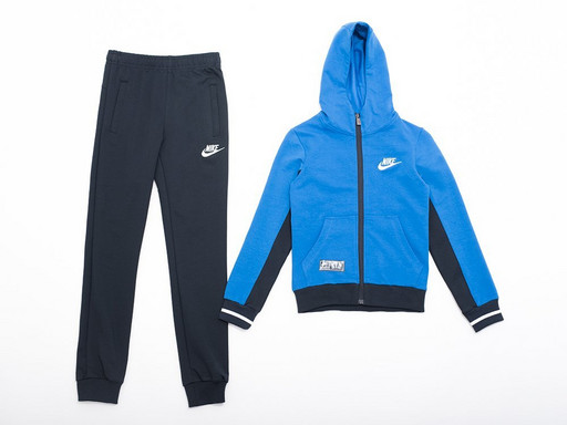 Спортивный костюм Nike (15922)