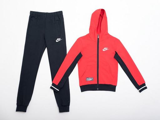 Спортивный костюм Nike (15923)