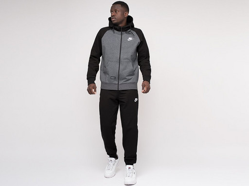 Спортивный костюм Nike (22872)