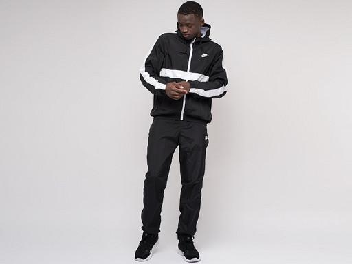Спортивный костюм Nike (22873)