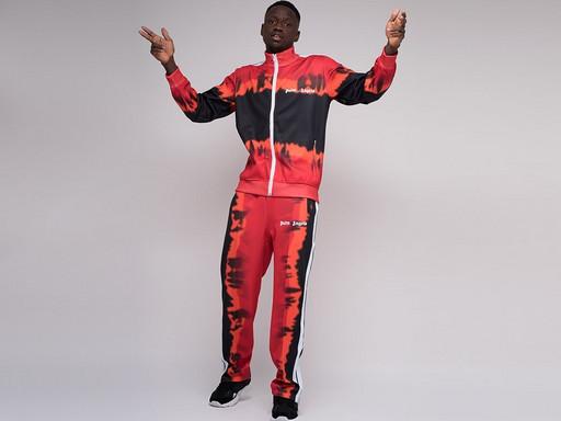 Спортивный костюм Palm Angels (21336)