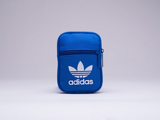 Сумка Adidas (11145)
