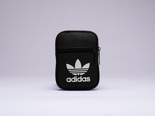 Сумка Adidas (11146)