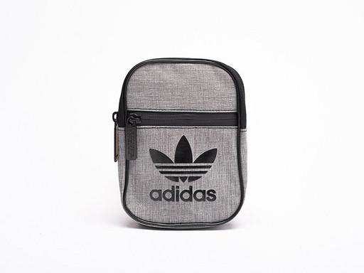 Сумка Adidas (21499)