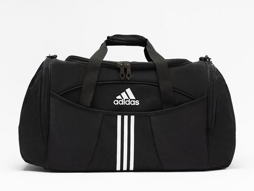 Сумка Adidas (21460)