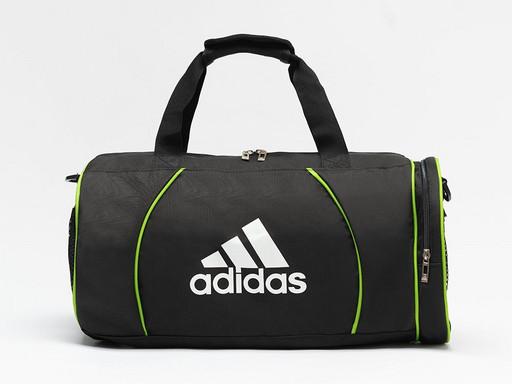 Сумка Adidas (21462)