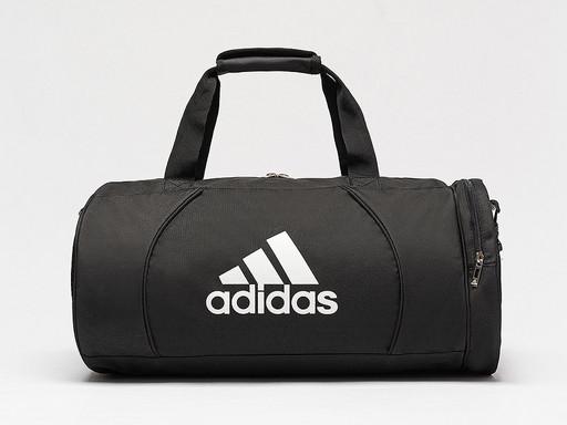 Сумка Adidas (21463)