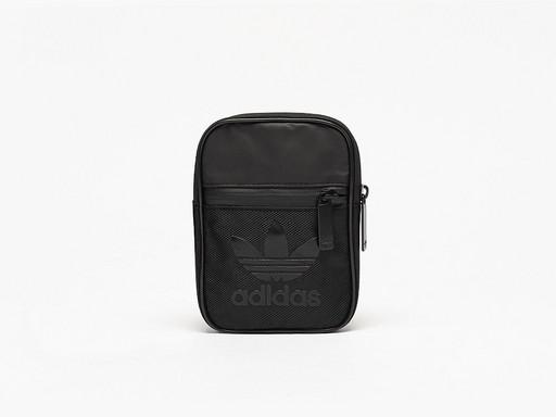 Сумка Adidas (21498)