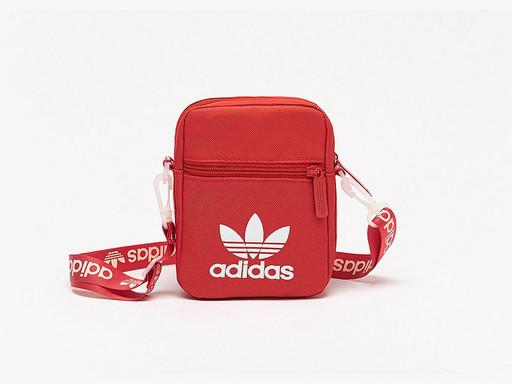 Сумка Adidas (21889)