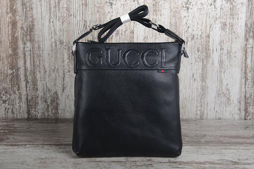 Сумка Gucci (7135)