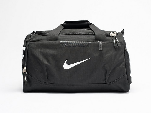 Сумка Nike (18315)
