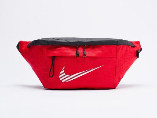 Сумка Nike (18347)