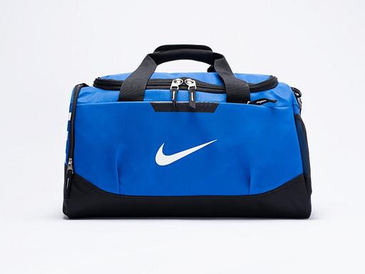 Сумка Nike (18348)