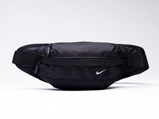 Сумка Nike (11786)