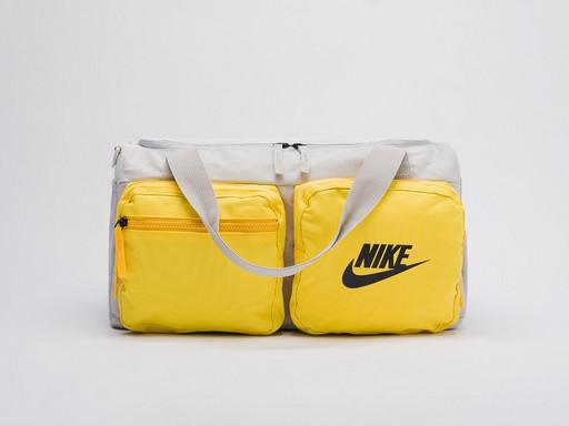 Сумка Nike (20258)