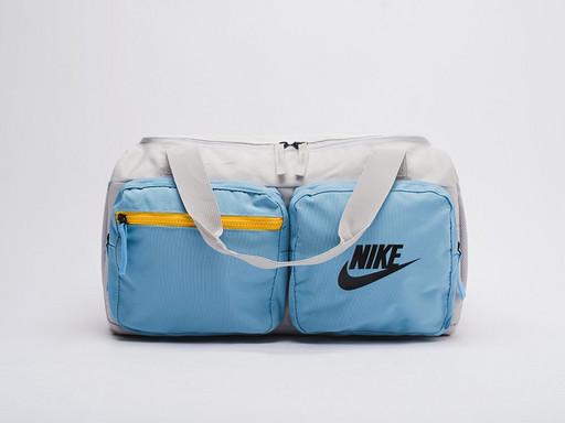 Сумка Nike (20261)