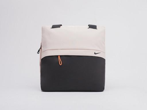 Сумка Nike (20264)