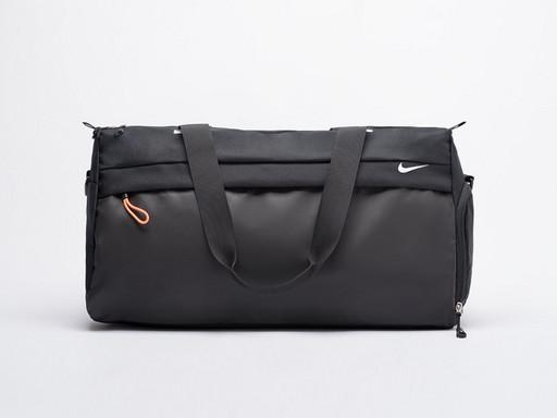 Сумка Nike (20266)