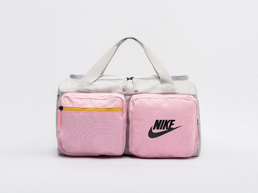 Сумка Nike (20251)